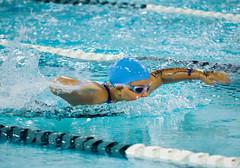 EM190076.jpg (mtfbwy) Tags: pool northolmsted swimming championships swim team rec reccenter dolphins gwyneth