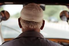 [tuk tuk 2] (tyronerodovalho1) Tags: india indian new dehli culture driver travel life car tuk men