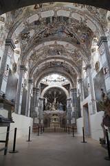 San Miguel Allende_3 (RODA Fotografa) Tags: sanmigueldeallende pueblomgico pueblomagico mxico mexico architecture architektur travel traveling church religion