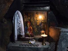 Padmasambhava Cave 10 (indiariaz) Tags: tsopemarewalsar gururinpochecaves guru tibet landofsnows himalyankingdom invadedbychinese suffering monk lama realizedbeing siddha mahasiddha 84mahasiddhas buddhism buddha gompa chanting sandmandala meditation retreat devotee saint enlightenment enlightened dalailama tetron scripture rinpoche rimpoche reborn nirvana secretteachings indianyogi indianteachersintibet schools monastery nuns khandro cave prostration yak yakbutter lhasa chod kadamba vajra vajraverses vajragita bodhicitta bodhitree bardo momo transmission intense lineage bonreligion fourmajortraditionsnyingma kagy sakyaandgelugemergedasaresultoftheearlierandlaterdisseminationofthebuddhistteachingsintibet andalsobecauseoftheemphasisplacedbygreatmastersofthepastondifferentscriptures techniquesofmeditationand insomecases termsusedtoexpressparticularexperiences diety worship philosophy