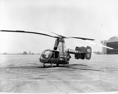SDASM Aircraft Image (San Diego Air & Space Museum Archives) Tags: aviation aircraft rotorcraft rotarywing intermeshingrotors helicopter kamanaircraft kaman kamanhok kamanhok1 hok hok1 buno129833 129833 marinecorpsaviation unitedstatesmarinecorps usmarinecorps usmarines marinecorps usmc unitedstatesmarines militaryaviation kamanhh43 kamanoh43huskie kamanoh43 oh43huskie oh43 kamanhuskie huskie kamanoh43dhuskie kamanoh43d oh43d prattwhitney prattwhitneyr1340wasp prattwhitneyr1340 r1340wasp prattwhitneywasp waspradial r1340 r134048 vmo6 kamanhokhuskie hokhuskie kamanhok1huskie hok1huskie