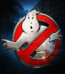 Ghostbusters (hunte77) Tags: ghostbusters cine fantasma marquesina pelicula film