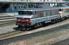 15019  Mulhouse  08.05.98 (w. + h. brutzer) Tags: mulhouse eisenbahn eisenbahnen train trains frankreich france railway elok eloks lokomotive locomotive zug 15000 sncf webru analog nikon