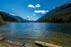 duffey lake - BC, canada (Russell Scott Images) Tags: canadianrockymountains britishcolumbia canada bc duffey lake
