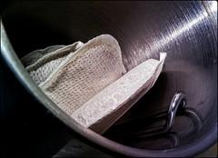 |Coffee-Pads| (C.Kalk DigitaLPhotoS) Tags: metall metal kaffeepad coffeepad macro makro kaffee coffee