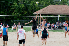 HHKY-Volleyball-2016-Kreyling-Photography (427 of 575)