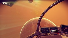Lost in Space (A K A M i ) Tags: nomanssky computer game hellogames space planets infinite