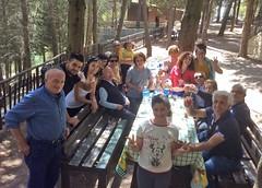 Micieli_5792 (Manohar_Auroville) Tags: amici friends italian italy holidays vacanze 2016 manohar luigi fedele