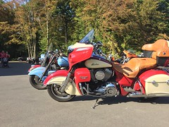 Amnville 2016 (Ludo Road-SixtySix) Tags: indianroadmaster indianmotorcycle roadmaster