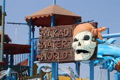 IMG_3721_Makadi Water World_Hurghada 2016 the best of (Adam Is A D.j.) Tags: makadi water world hurghada red sea egypt 2016