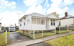 15 BARSDEN STREET, Camden NSW