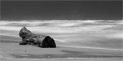 Cap dAgde (HORB-52) Tags: berndsontheimer meer mittelmeer strand plage plagenaturist heliopolis france frankreich mermditerrane maremediterraneum