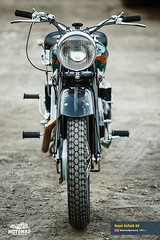 royal-enfield-kx-web-07