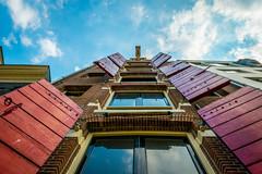 nld1_10 (L'esc Photography) Tags: amsterdam amsterdamcentrum amsterdamcitycentre centrum holland nld netherlands noordholland bloemgracht