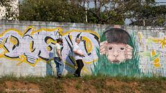 _DSC6016 (Mario C Bucci) Tags: saida fotografia pacheco paulo tellis mario bucci hugo shiraga fabio sideny roland grafites volu ii