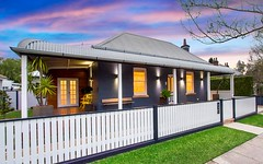 92 The Terrace, Windsor NSW