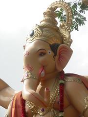 Kala Chowki Cha Maha Ganpati 2016 (Rahul_Shah) Tags: matunga ganpati ganesh ganraj ganeshotsav ganeshvisarjan ganeshutsav ganeshfestival ganeshchaturthi ganapati mumbai maharashtra mandal lalbaug parel girgaonchowpatty girgaon 2016 mumbaiganeshutsav visarjan