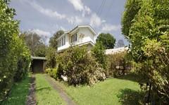 7 Cross Street, Warrimoo NSW