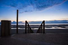 seaside (georgehuthart) Tags: eos5d canon hardelot france francais coast coastal
