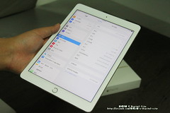 E|E E Digital City Prices|Apple Ipad () Tags: apple ipad  e edigitalcityprices