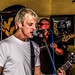 Finding Dimes at Dub V Pub 2015-04-04-9