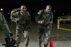 BWC Ruckmarch (Utah National Guard) Tags: america soldier army utah us unitedstates northamerica warrior 128 128th mpad utahnationalguard bestwarriorcompetition mobilepublicaffairs regionalbestwarriorcompetition regionviibestwarrior