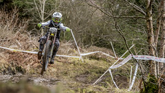 805 (phunkt.com™) Tags: race forest 1 keith valentine downhill round series british ae gds 2015 phunkt phunktcom