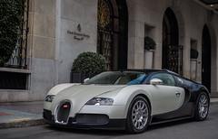 blue white 164 veyron •photography •super •canon •cars •car •voiture •flickr •sport •awesome •worldcars •supercars •exotic •expensive •hypercars •supercar •spotting •spotted •streetcars •sportscars •worldofcars •6d •2015 •sportscar •spot •bugatti