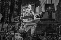 Times Square (j_j_daley) Tags: new york square times