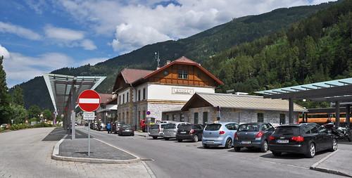 2014 Oostenrijk 0378 Landeck