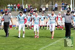 "RFL15 Assindia Cardinals vs. Bonn GameCocks 12.04.2015 015.jpg • <a style=""font-size:0.8em;"" href=""http://www.flickr.com/photos/64442770@N03/16939515659/"" target=""_blank"">View on Flickr</a>"