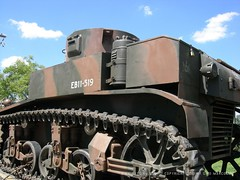 """M3 Stuart 4 • <a style=""""font-size:0.8em;"""" href=""""http://www.flickr.com/photos/81723459@N04/17093095176/"""" target=""""_blank"""">View on Flickr</a>"""