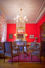 "Le Salon des Quatre Saisons <a style=""margin-left:10px; font-size:0.8em;"" href=""http://www.flickr.com/photos/130830845@N06/17124017366/"" target=""_blank"">@flickr</a>"