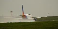 _MG_3318 G-GDFO JET2 (M0JRA) Tags: airport bradford leeds jet2 ggdfo