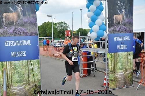Ketelwaldtrail_17_05_2015_0279