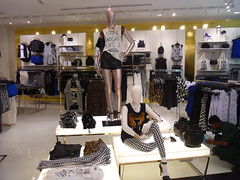 f21_dcc_opening (19)