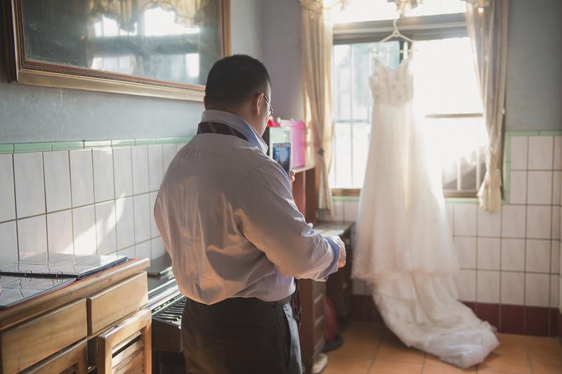 17516108455_dfff2aa318_o- 婚攝小寶,婚攝,婚禮攝影, 婚禮紀錄,寶寶寫真, 孕婦寫真,海外婚紗婚禮攝影, 自助婚紗, 婚紗攝影, 婚攝推薦, 婚紗攝影推薦, 孕婦寫真, 孕婦寫真推薦, 台北孕婦寫真, 宜蘭孕婦寫真, 台中孕婦寫真, 高雄孕婦寫真,台北自助婚紗, 宜蘭自助婚紗, 台中自助婚紗, 高雄自助, 海外自助婚紗, 台北婚攝, 孕婦寫真, 孕婦照, 台中婚禮紀錄, 婚攝小寶,婚攝,婚禮攝影, 婚禮紀錄,寶寶寫真, 孕婦寫真,海外婚紗婚禮攝影, 自助婚紗, 婚紗攝影, 婚攝推薦, 婚紗攝影推薦, 孕婦寫真, 孕婦寫真推薦, 台北孕婦寫真, 宜蘭孕婦寫真, 台中孕婦寫真, 高雄孕婦寫真,台北自助婚紗, 宜蘭自助婚紗, 台中自助婚紗, 高雄自助, 海外自助婚紗, 台北婚攝, 孕婦寫真, 孕婦照, 台中婚禮紀錄, 婚攝小寶,婚攝,婚禮攝影, 婚禮紀錄,寶寶寫真, 孕婦寫真,海外婚紗婚禮攝影, 自助婚紗, 婚紗攝影, 婚攝推薦, 婚紗攝影推薦, 孕婦寫真, 孕婦寫真推薦, 台北孕婦寫真, 宜蘭孕婦寫真, 台中孕婦寫真, 高雄孕婦寫真,台北自助婚紗, 宜蘭自助婚紗, 台中自助婚紗, 高雄自助, 海外自助婚紗, 台北婚攝, 孕婦寫真, 孕婦照, 台中婚禮紀錄,, 海外婚禮攝影, 海島婚禮, 峇里島婚攝, 寒舍艾美婚攝, 東方文華婚攝, 君悅酒店婚攝,  萬豪酒店婚攝, 君品酒店婚攝, 翡麗詩莊園婚攝, 翰品婚攝, 顏氏牧場婚攝, 晶華酒店婚攝, 林酒店婚攝, 君品婚攝, 君悅婚攝, 翡麗詩婚禮攝影, 翡麗詩婚禮攝影, 文華東方婚攝
