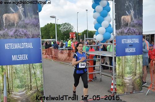 Ketelwaldtrail_17_05_2015_0191