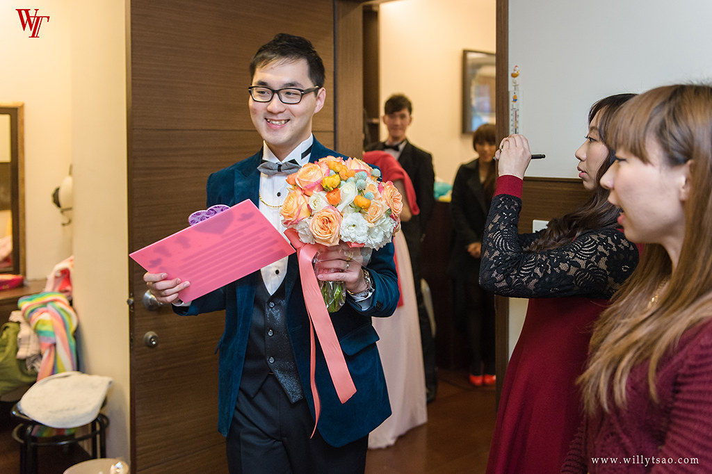 汐止,寬和宴展館,婚禮攝影,婚攝,婚紗,婚禮紀錄,曹果軒,WT