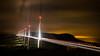 Viaduc de millau (Sergent63) Tags: night canon de long expo d70 sigma 1750 28 millau viaduc