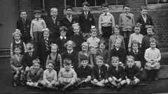 Hartfield, Scotland (theirhistory) Tags: uk school girls pee boys shirt kids shoes dress pants tie skirt class jacket junior trousers jumper shorts form wellies blazer primary peeing wellingtons wetting