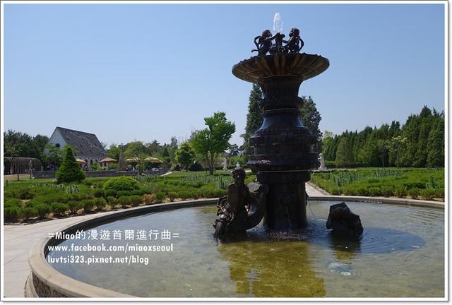 벽초지문화수목원39