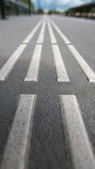 Guide Lines (ByJeroen) Tags: lines guide byjeroen