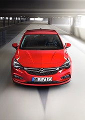 2015-opel-astra-k-is-here-to-stay-photo-gallery_12