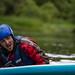 FOA-Paddle-Boarding-625