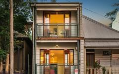 102 Rowntree Street, Birchgrove NSW