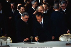 U1778837 (ngao5) Tags: people europe russia many moscow group prominentpersons leader groupofpeople partnership easterneurope sovietunion richardnixon leonidbrezhnev governmentofficial politicalleader centralfederaldistrict largegroupofpeople