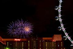 DSC_9503 (Eleu Tabares) Tags: new festival high lasvegas fireworks nevada july celebration roller years fourth