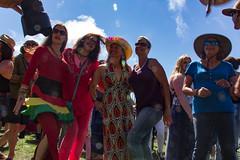 IMG_4243.jpg (edcool1_1) Tags: worldone worldonefestival worldonefestival2016 cerritovistapark 4thofjuly independenceday elcerrito