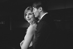 Couple at Wedding Photography Session (annehufnagl) Tags: wedding love real photography anne couple photographer hamburg destination hochzeitsfotografie hochzeitsfotograf hufnagl